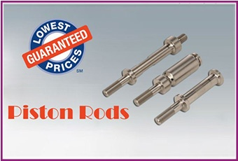 Best piston rods supplier in assam, west bengal , india , africa , yemen